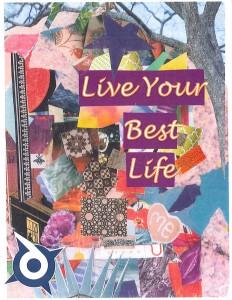 live_best_life